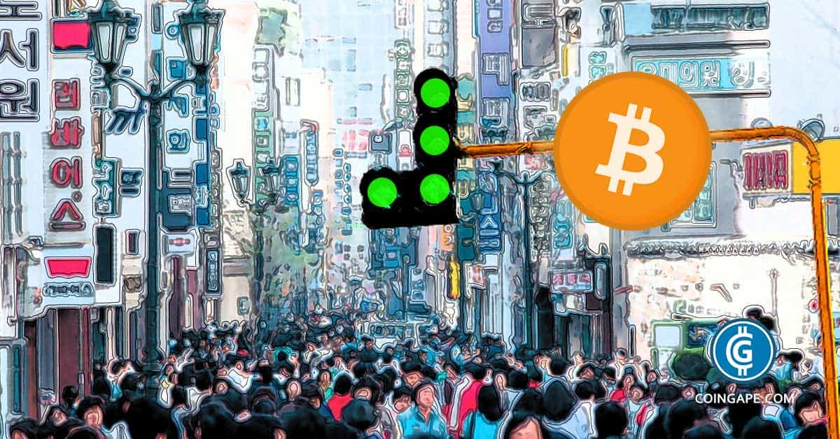 Bitcoin Green while Bitcoin Cash, Dash, BAT, IOTA & Making Solid Gains