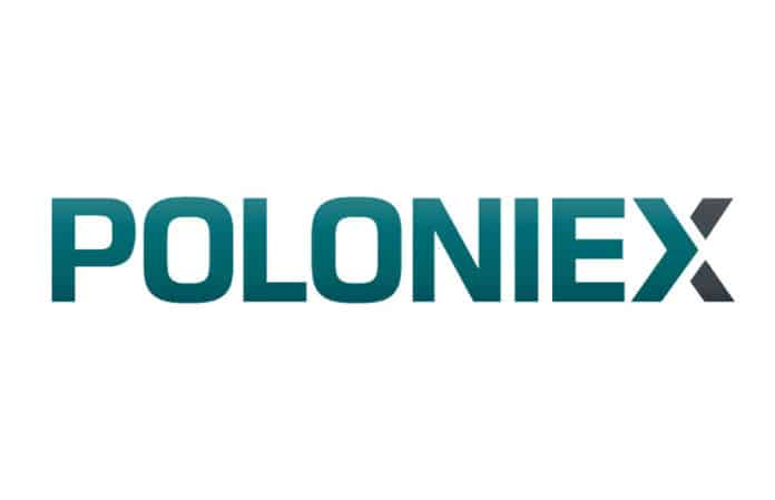 Poloniex joins Coinbase and Binance In Support of the new Bitcoin Cash (BCH) Fork
