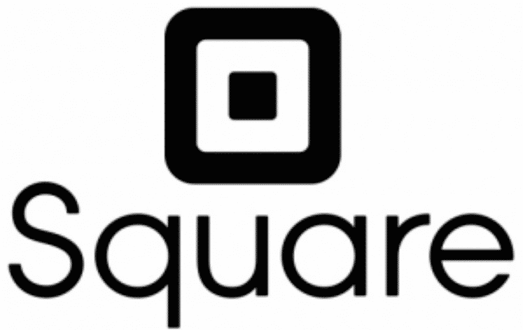 Cryptocurrencies start contributing as Square earning beats street estimate