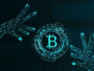 Bitcoin & Crypto