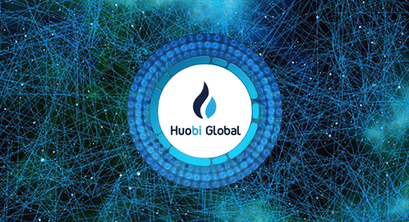 Stablecoins and Global Strategy discussed in Huobi- Gemini Meeting