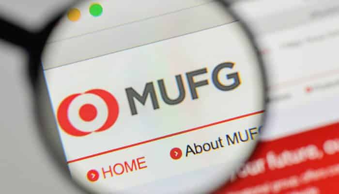 MUFG & Bradesco Collaborate to Leverage Ripple Tech for a new Cross-border Payment Service