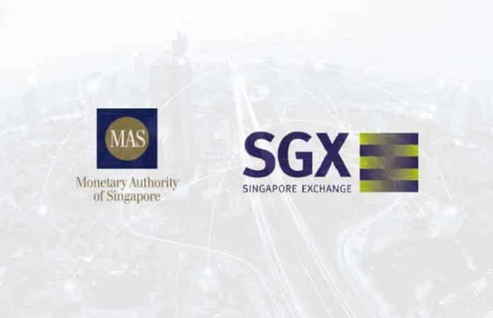 Blockchain Update: MAS and Singapore Exchange (SGX) Implement Blockchain Successfully for Settlement of Tokenized Assets
