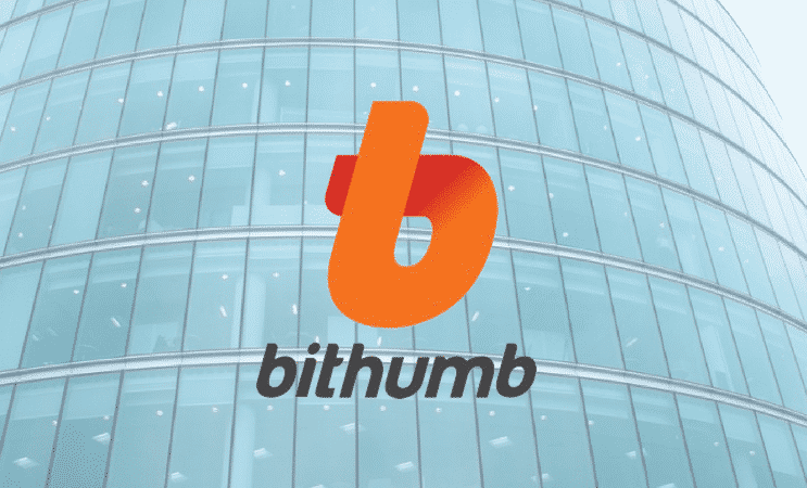 Bithumb Announces the Airdrop of 100 Million Won Worth of BTC along with 100 ETH & 8,000 XRP