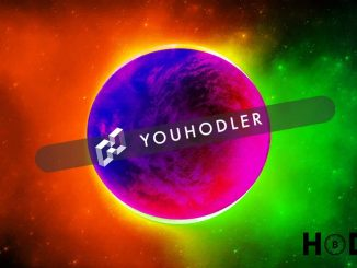 YouHodl