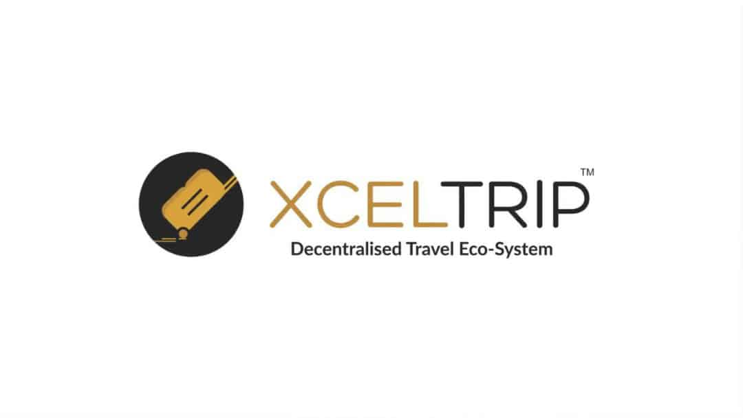 Binance Native Tokens are Now Used for Hotel Bookings at Xceltrip
