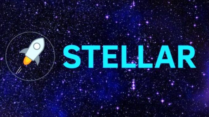 Stellar Becoming a Preferential Network Choice while Liquidity Rising with Addition on Latoken & CoinGate