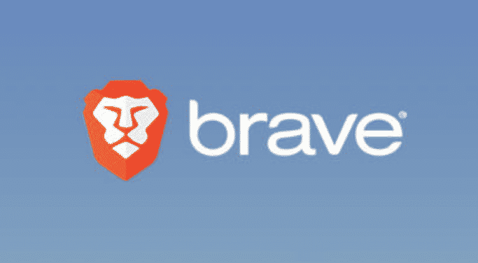 "Brave Announces New ""SpeedReader"" with Insane Performance & Privacy Updates"