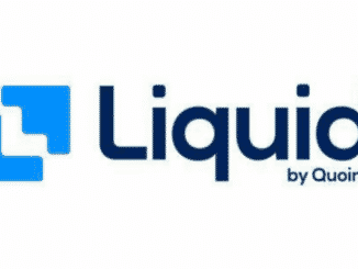 Liquid Exchange Review