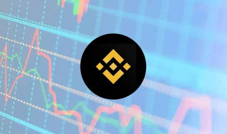 Binance Coin (BNB) Now Available at 2.3 Million Merchants with CoinPayments Integration