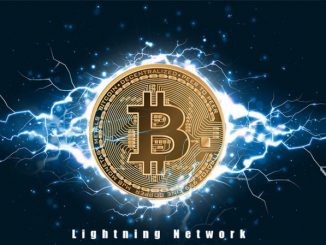 lightening network