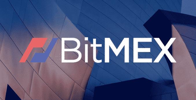 ซีอีโอ BitMEX 'ราคา Bitcoin จะพุ่งแตะ $10,000 ภายในปี 2019'