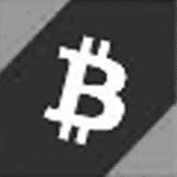 cryptoheresy