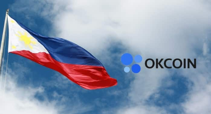 Rumours Brewing: OKCoin Receives Permit to Enter Philippines