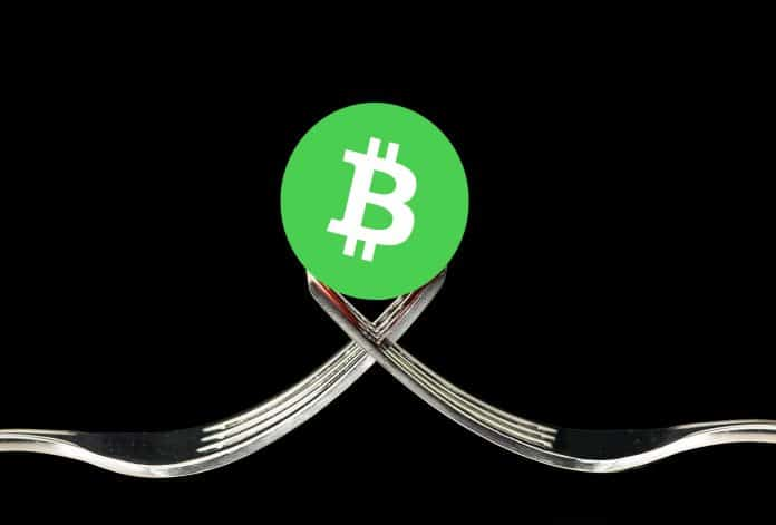Bitcoin Cash War Resulting in the Loss of Millions of Dollars in Mining