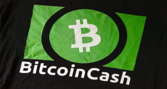 Is Bitcoin Cash Vying for a Position Among the Top 3 Cryptos? BCH Derivative in the Pipeline