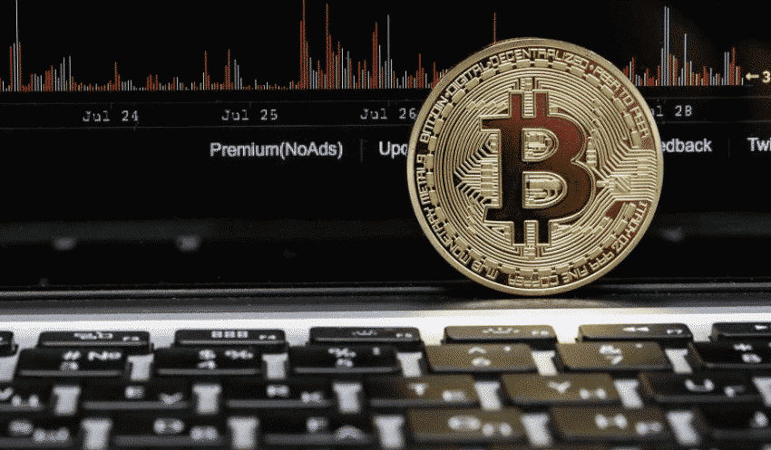 Selling Cryptos Now is Just like Selling Amazon Stocks in 2001, Stock Market is No Different