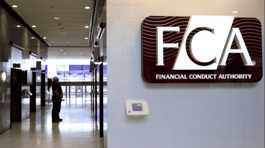 UK Financial Conduct Authority Set to Curb Fraudulent Crypto Entities