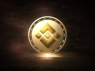 pax stable coin binance giveaway