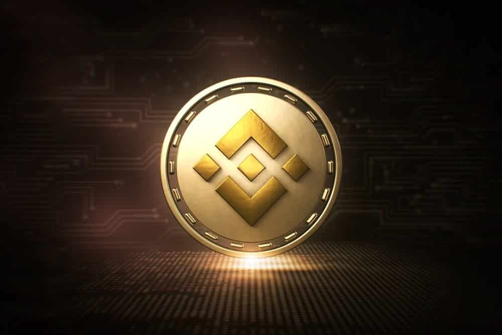 "The ""Secret"" of Binance's Success and What makes BNB a ""Hot"" Investment even at ATH: Crypto Analysts share"