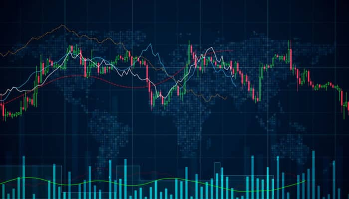 Cryptocurrency Price Analysis for the week December 03 to December 09