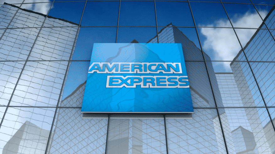 American Express Steps on xCurrent's toes, Tested Ripple's Latest Product