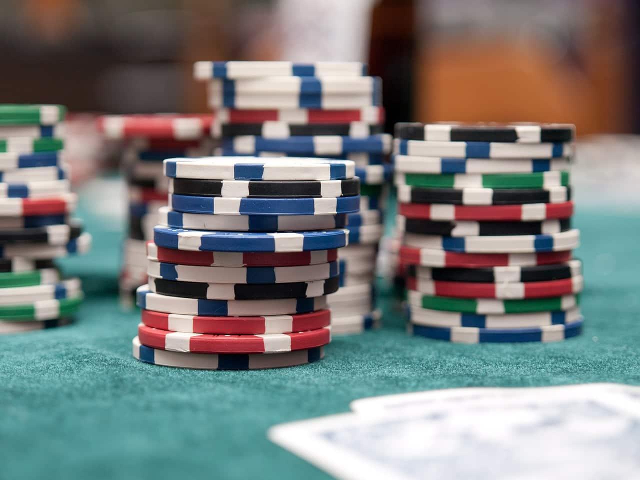 casino coin future