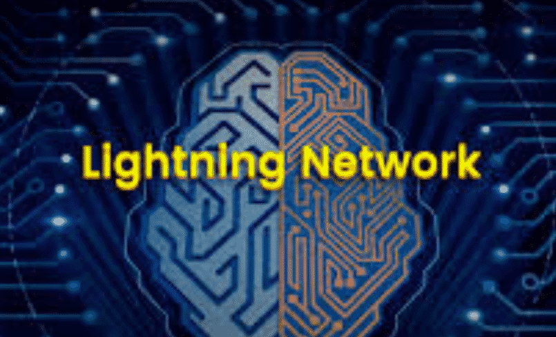 Lightning Network Going Strong, Now Receive & Make Micro-Payments in Your Web