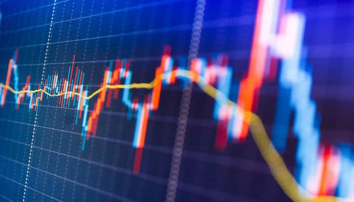Crypto Market Report: Bitcoin and Altcoins Fared Will in Q1 2019: LTC and BNB Gains Over 100%