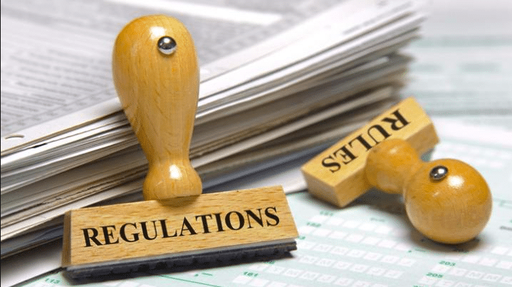 Unclear Crypto Regulations Forcing Institutional Traders To Move To OTC Trading Desks Claims Diar Research