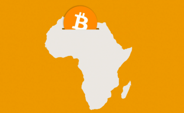 Crypto Indicators On Rise in Africa Despite Market Collapse