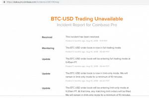 Prueba de bitcoin pro