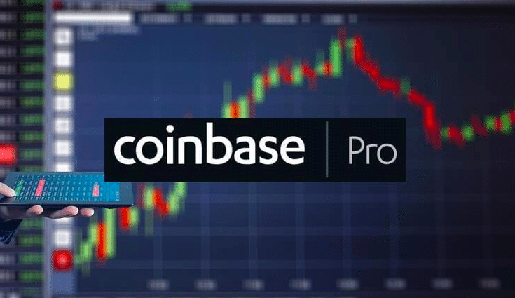 Coinbase Pro halts BTC/USD trading Again, Shared Incident Report