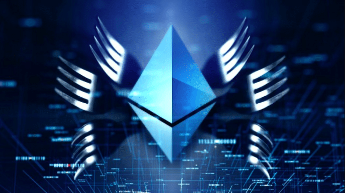 """Ethereum Constantinople: A Classic Case of """"Buy the Rumor, Sell the News"""" says Weiss Ratings"""