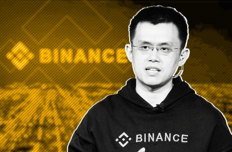 Binance's New Fiat-Crypto Exchange Receiving Overwhelming Response: CEO Changpeng Zhao