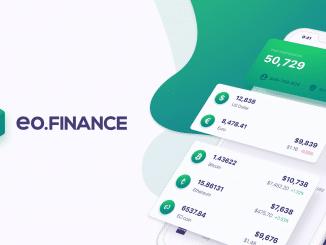 EO finance
