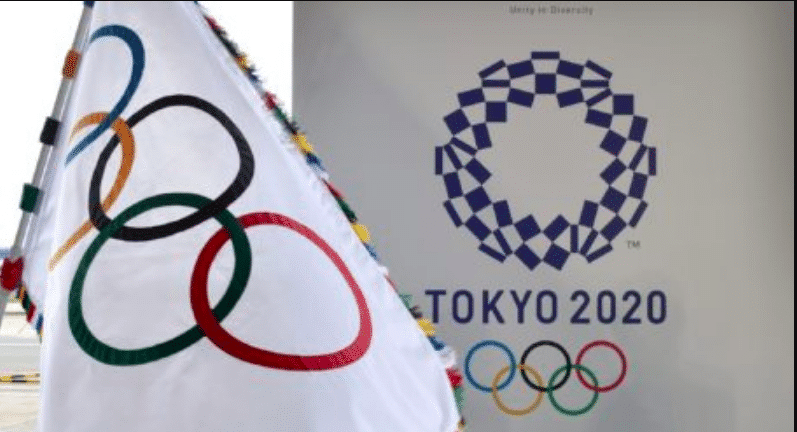Japan to Launch Blockchain Payment Experiment for Tokyo 2020 Olympics