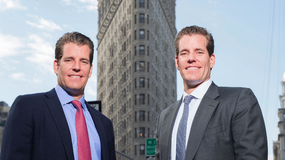 Unlike CBOE withdraws ETF, winklevoss Brothers are ready with a plan for Bitcoin ETF Approval