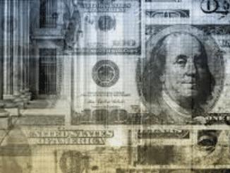 Govt dEbt