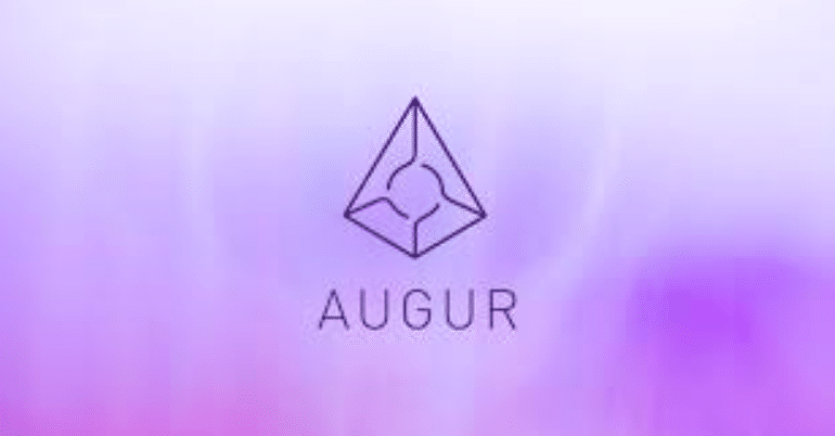 A Single Trader Has Made Nearly Half of All Augur Profits Since Inception