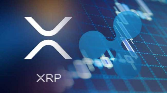 Ripple's Q3 Report Explains the Cause of the FUD Around XRP Dumping