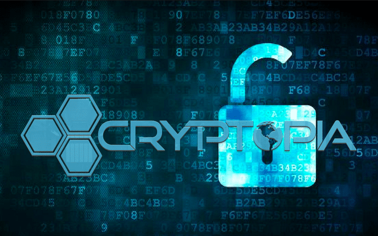 Cryptopia Hack Update: Stolen Funds Were Drained Under Police Nose