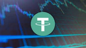 Tether [USDT] Trading Volume on Chinese Exchanges Surpasses Western and Global Volumes
