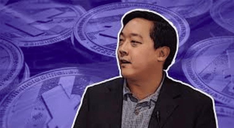 Charlie Lee Plans the Next Battleground for Litecoin