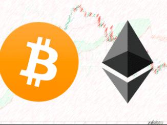 bitcoin etereum