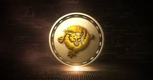 bitcoin sv bsv