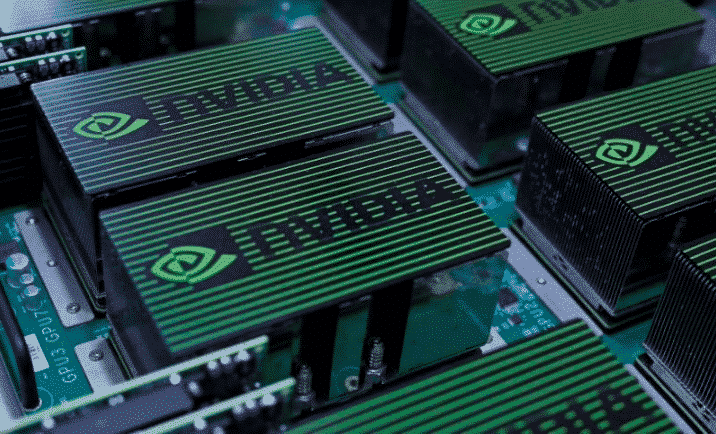Crypto Mining Chipmaker's Continue To Struggle As Bitcoin Prices Fail to Rise