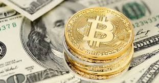 Dollar Starting to Lose the Battle against Bitcoin as the Popular Foreign Currency