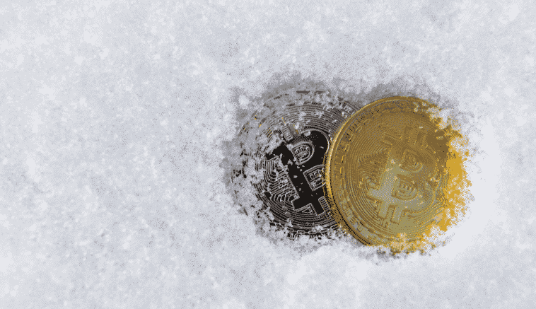 Crypto Winter: The Longest Bear Market Recorded In The History Of Bitcoin