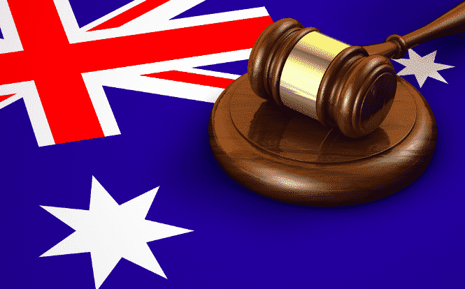 Australia - Top Regulators Building Pro-Regulation Crypto Industry, Registering 246 Bitcoin Exchange